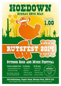 rutsfest2014-thumb