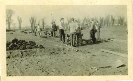 1926 Poplar Road Ground Clearing-02