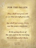 laurence-binyon-ode-of-remembrance_a-G-13771473-0