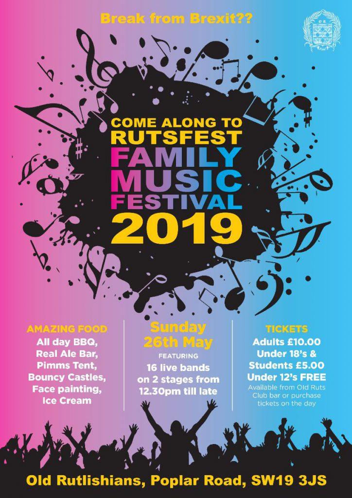 rutsfest_2019-724x1024
